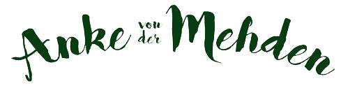 Logo_frei_schlecht