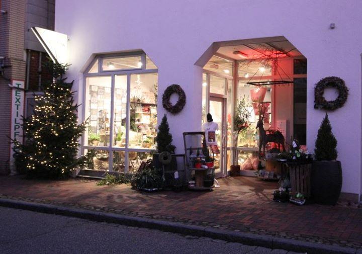 Auch in diesem Jahr hat sich die Rathausstraße …