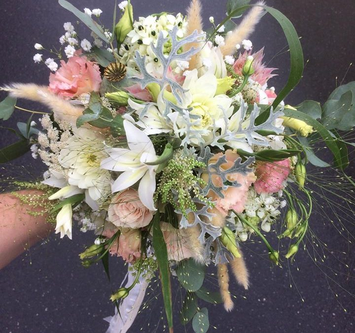 #brautstrauß#wedding #brautstraussliebe …
